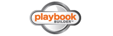PlaybookBuilder: Facilitating Simplified and Engaging Employee Onboarding