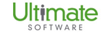 Ultimate Software [NASDAQ:ULTI]: Improving Work Experiences for Employees