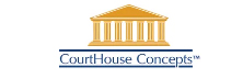 CourtHouse Concepts: Providing Innovative Solutions for Smarter Hiring