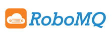 RoboMQ: Automating Employee Lifecycle Management